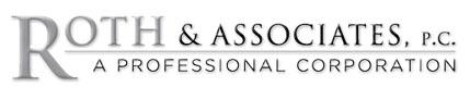 Roth & Associates